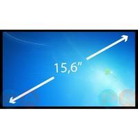 thumb-15.6 inch laptop scherm 1366x768 Glans 40Pin - NT156WHM-N50-1