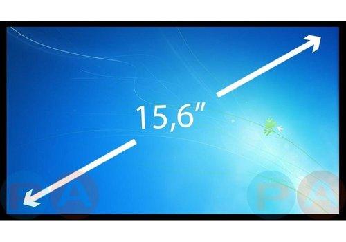 15.6 inch laptop scherm 1366x768 Glans 40Pin - NT156WHM-N50