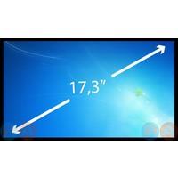 thumb-17.3 inch laptop scherm 1600x900 glans 40Pin - N173FGE-L23-1