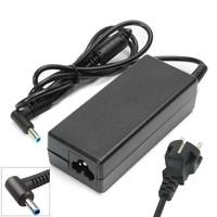 thumb-Zazitec adapter voor HP - 45W 19V/2,31A (4,5 x 3,0mm)-1