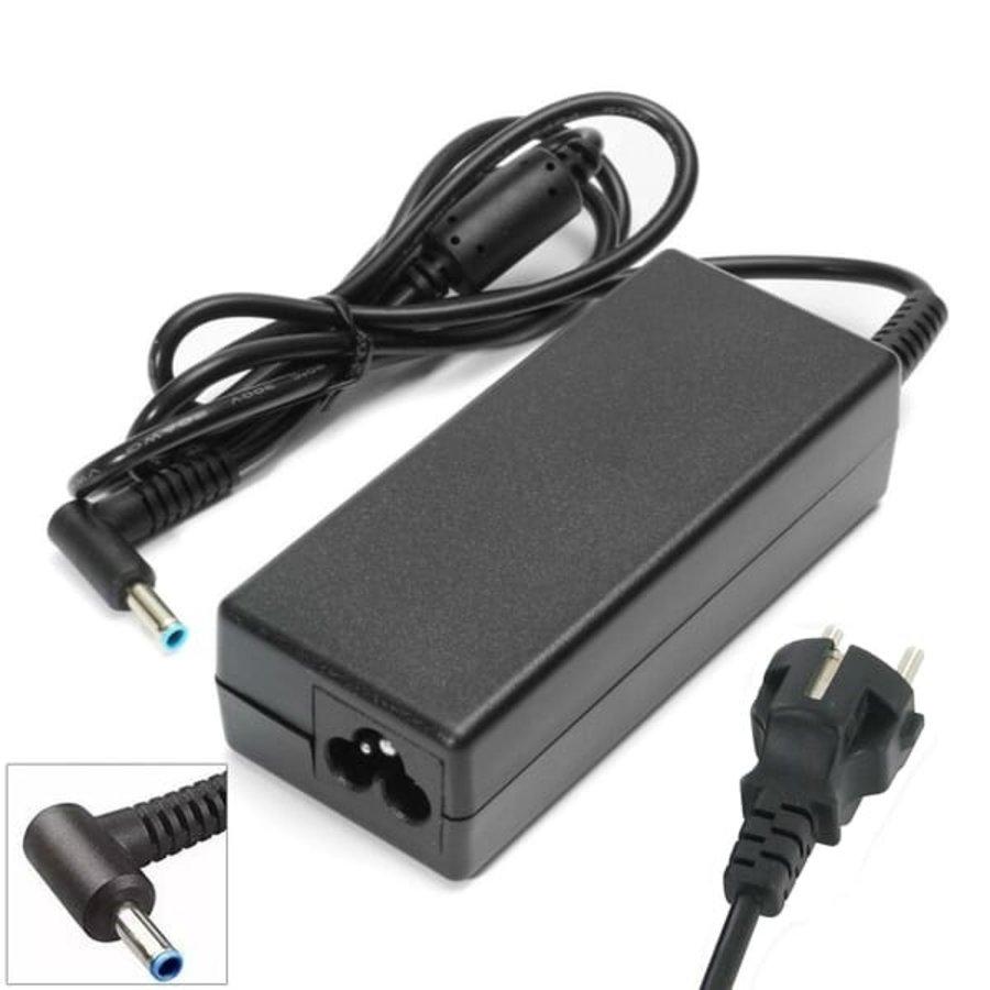 Zazitec adapter voor HP - 45W 19V/2,31A (4,5 x 3,0mm)-1