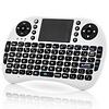 Zazitec RII I8 Mini Keyboard en Muis