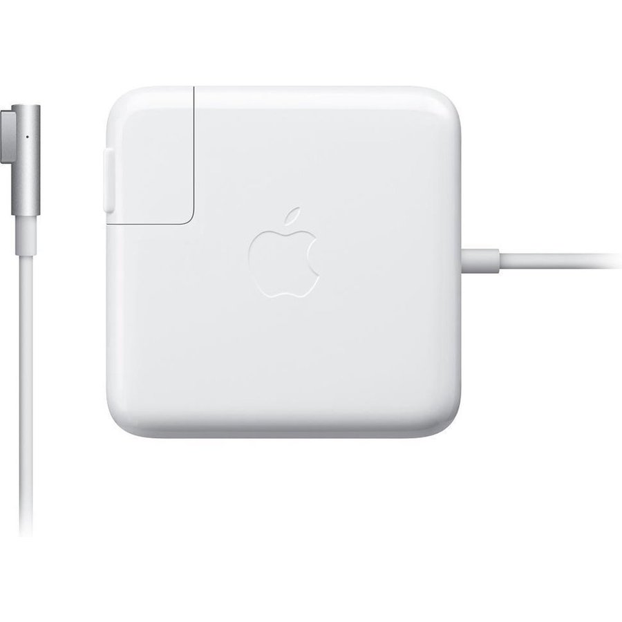 Apple 60W MagSafe 1 adapter-1