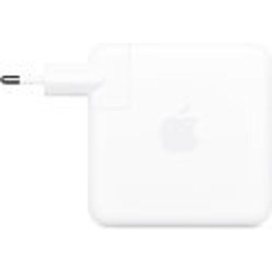 Apple 61W USB-C Adapter - met USB-C kabel-2