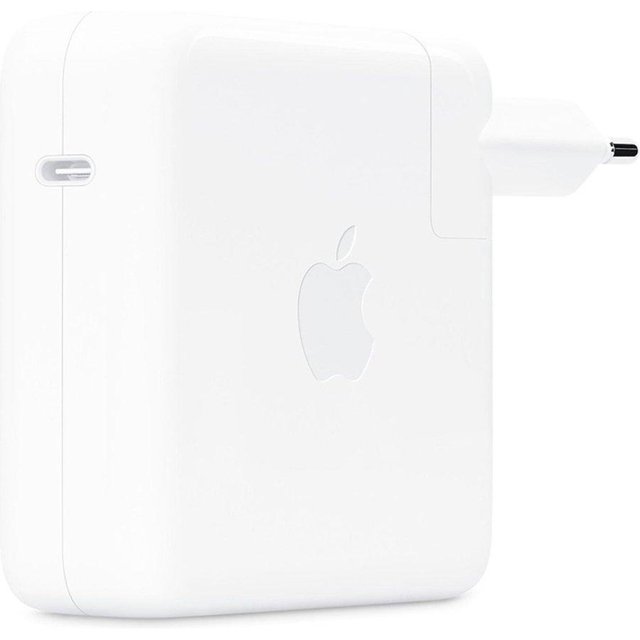 Apple 87W USB-C Adapter - met USB-C kabel-1