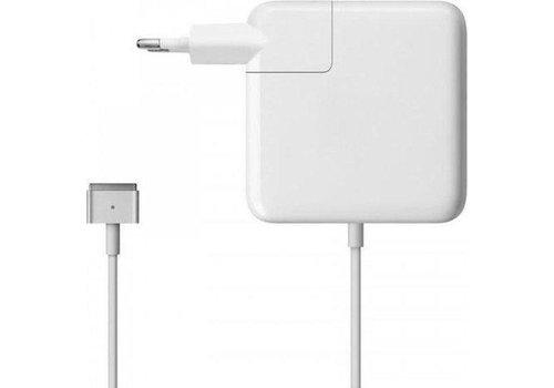 Oplader voor MacBook - 85W MagSafe 2