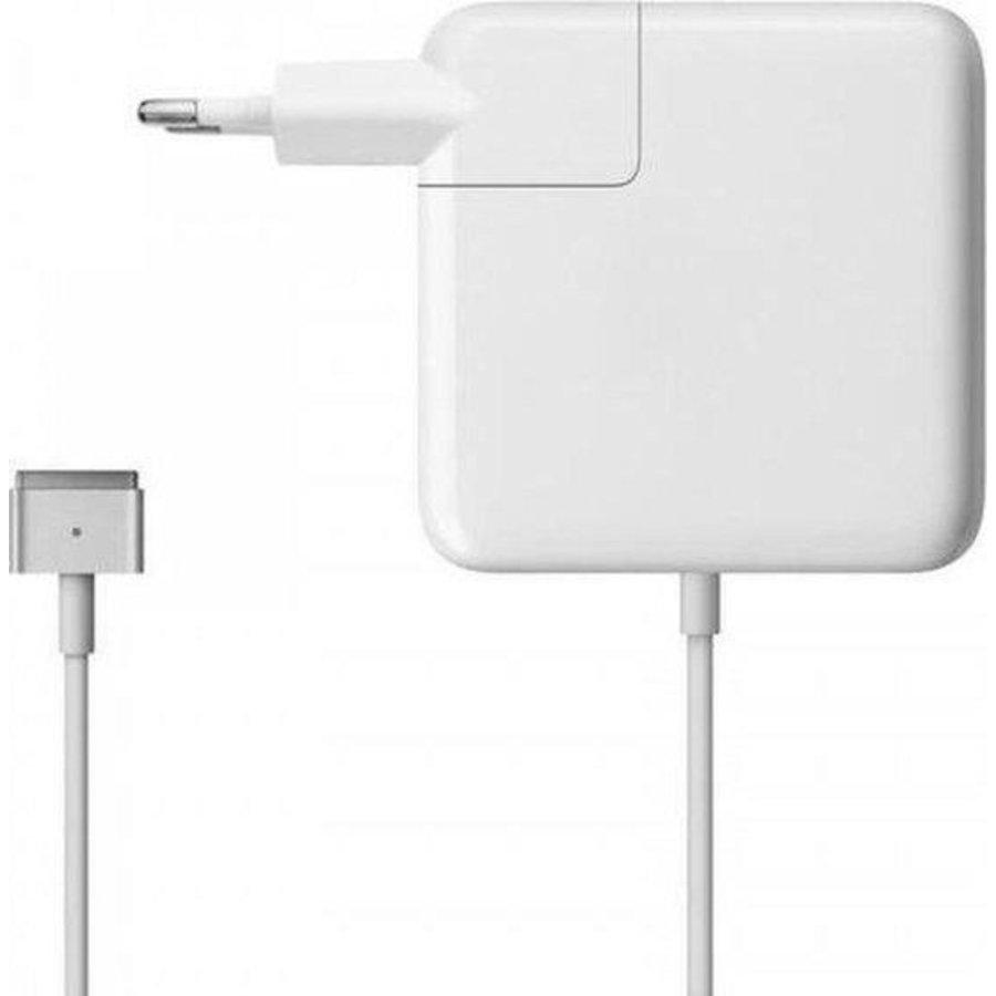 Oplader voor MacBook - 85W MagSafe 2-1