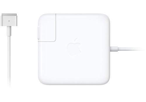 Apple 85W MagSafe 2 adapter