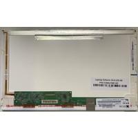 thumb-14.0 inch laptop scherm 1366x768 mat 40Pin - HB140WX1-400-2