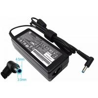 thumb-HP adapter blue pin 65W 19,5V/3,33A (4,5 x 3,0mm)-1