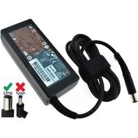 thumb-HP adapter big pin 65W 19.5V/3.33A (7.4mm x 5.0mm)-2