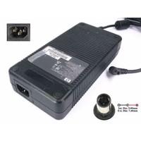 thumb-HP adapter big pin 230W 19.5V/12,2A (7,4 x 5.0mm)-2