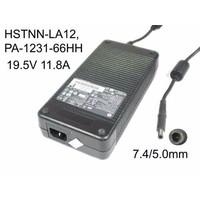 thumb-HP adapter big pin 230W 19.5V/12,2A (7,4 x 5.0mm)-3