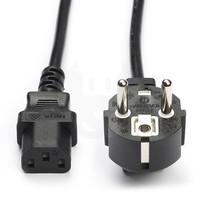 thumb-HP adapter big pin 230W 19.5V/12,2A (7,4 x 5.0mm)-5