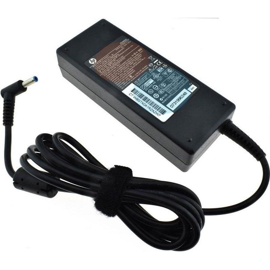 HP adapter blue pin 90W 19V/4,74A (4,5 x 3,0mm)-1