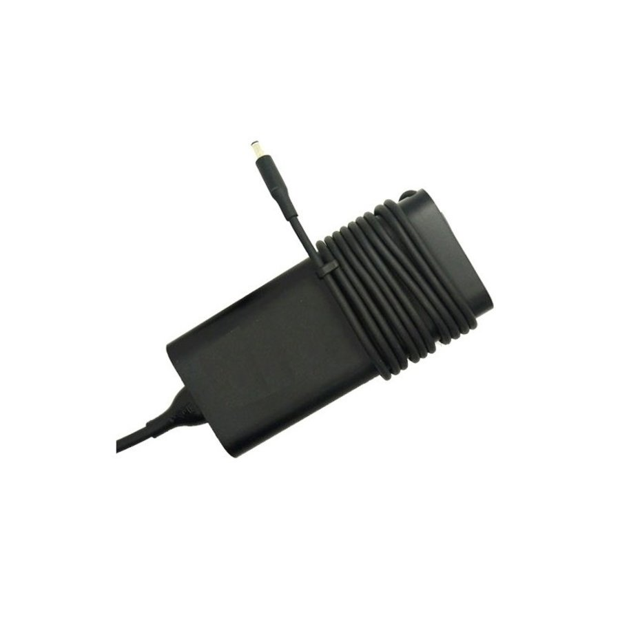 Oplader voor Dell - 130W - 4.5 x 3.0mm-1