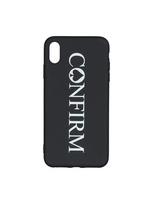 CONFRIM CASE CLASSIC - IPHONE XS MAX