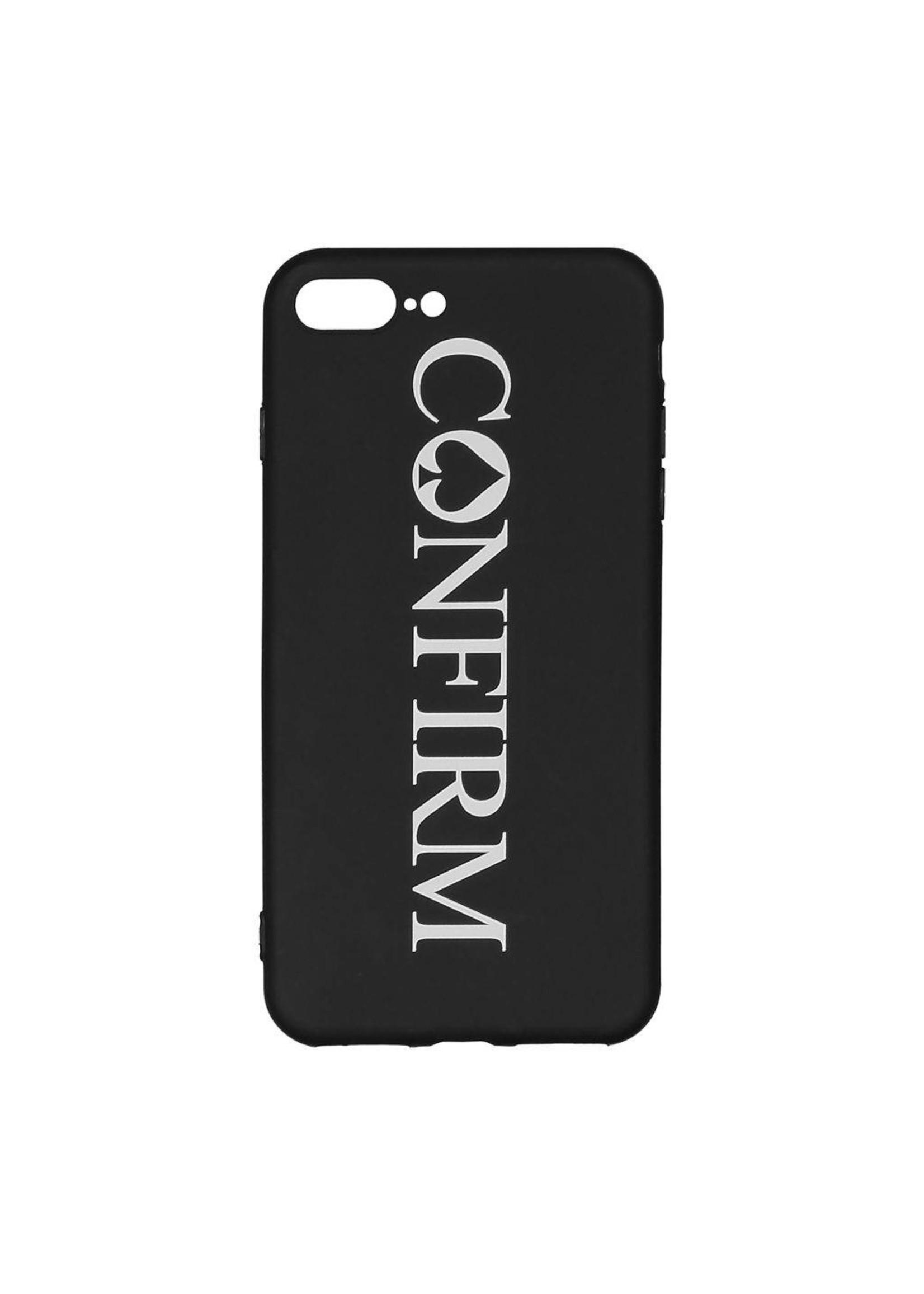 CONFRIM CASE CLASSIC - IPHONE 7 & 8 PLUS