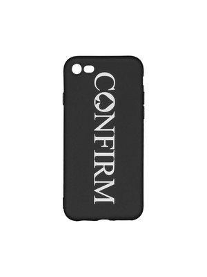 Confirm phone case classic - iPhone 7/8