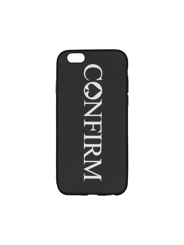 Confirm phone case classic - iPhone 6/6S