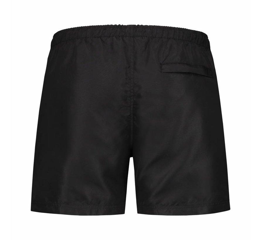 Confirm swimshort - Brand