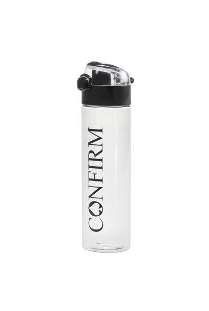 Confirm Bottle