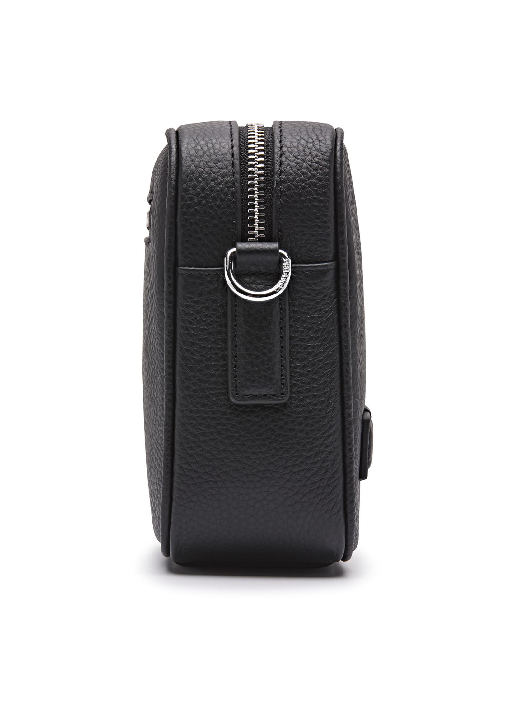 Confirm clutch Identitas 2.0 - TouchID