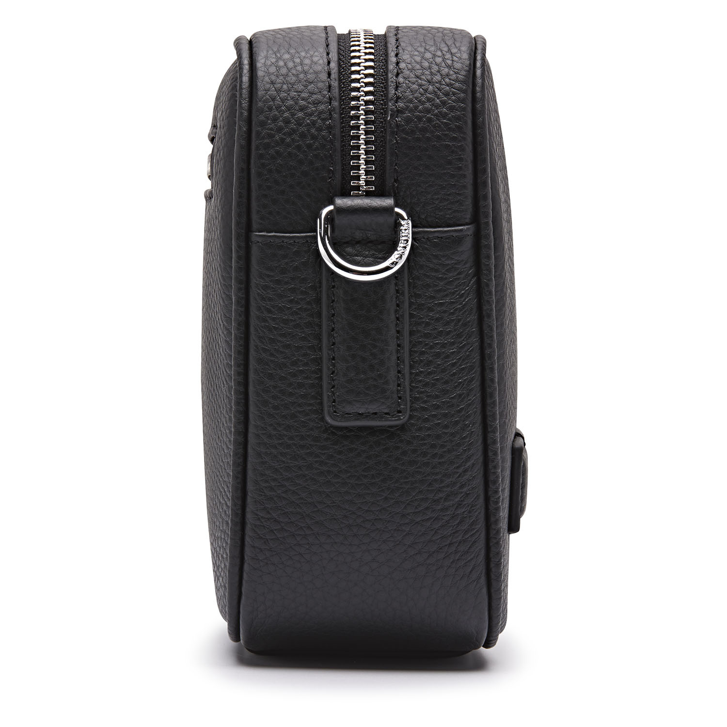 CONFIRM IDENTITAS - CLUTCH BLACK-4