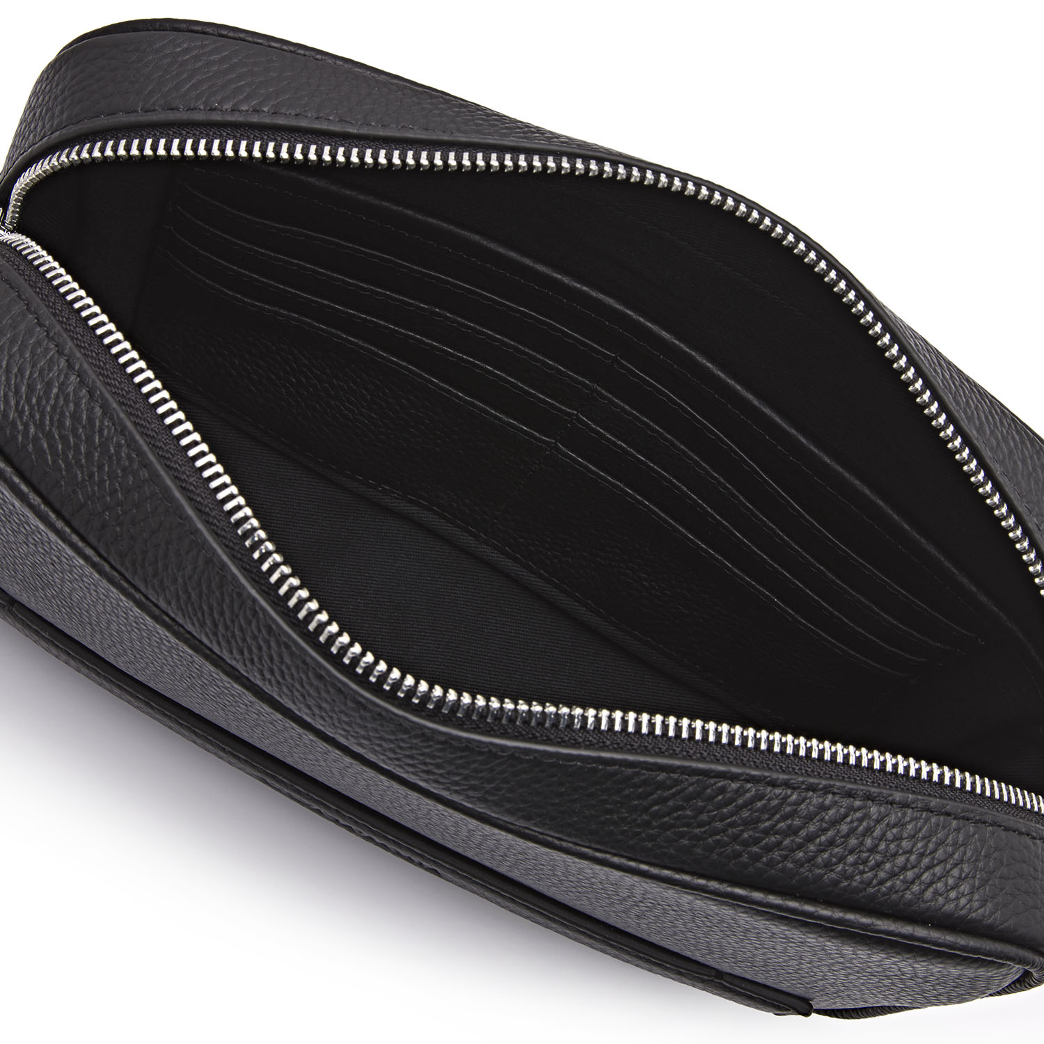 CONFIRM IDENTITAS - CLUTCH BLACK-10