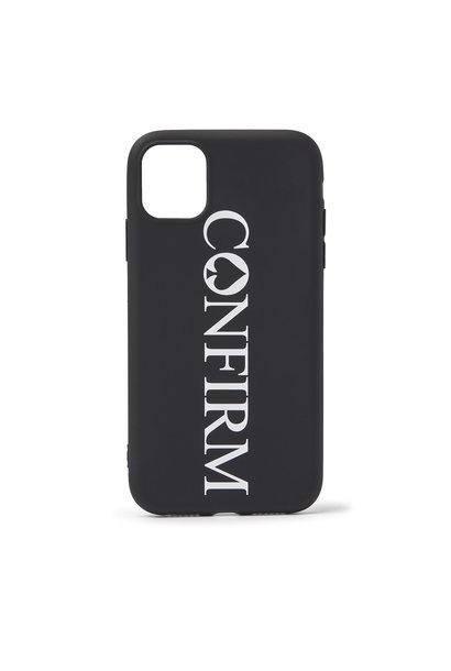 Case Classic iPhone 11Pro Black