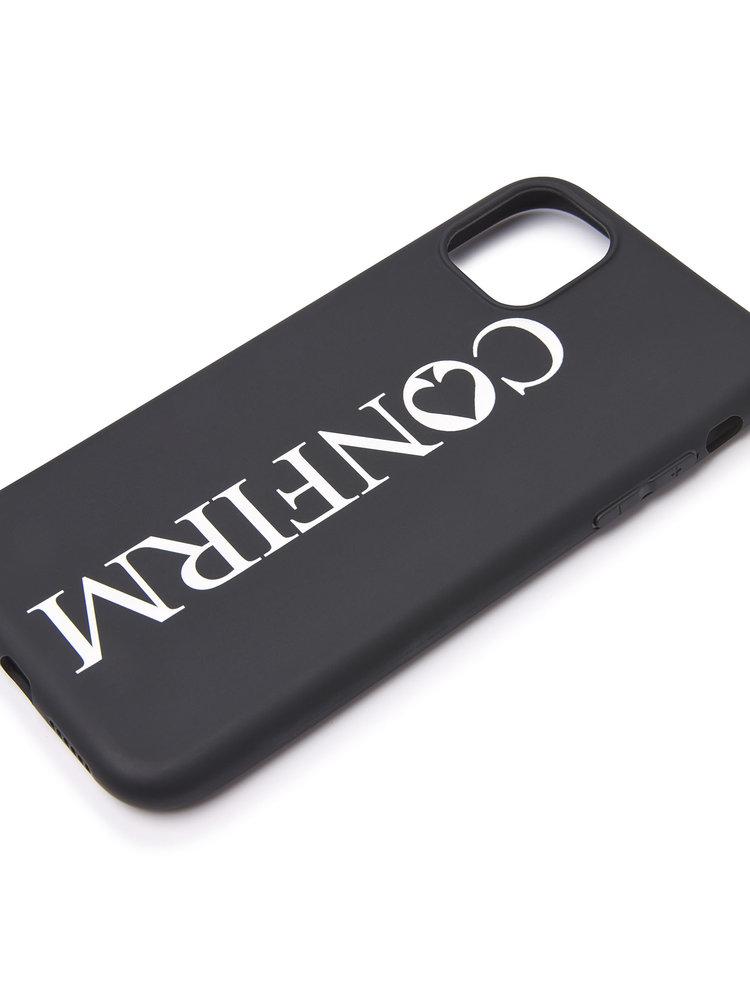 Confirm Phone case classic - IPhone 11 Pro