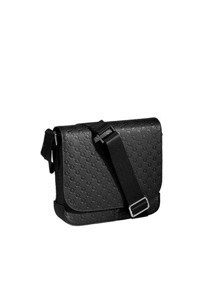 Messenger bag Verus - spade