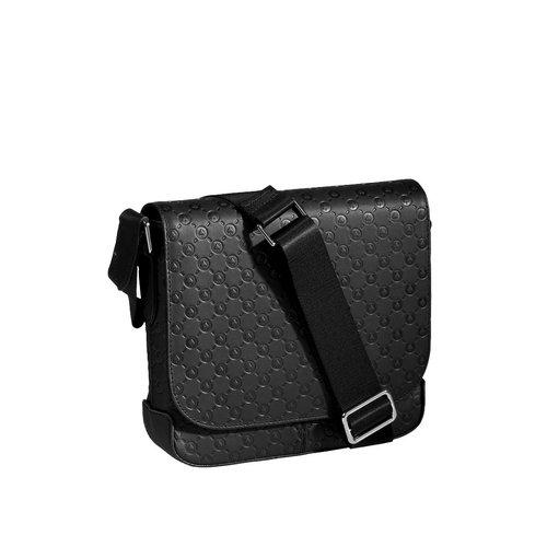 Messenger bag Verus - spade S