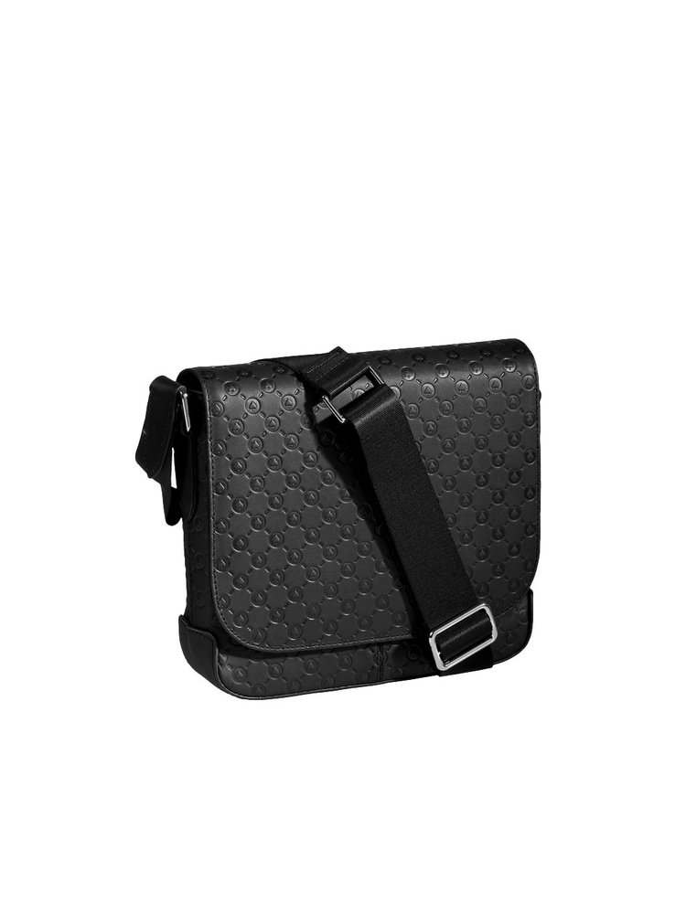 Confirm messenger bag Verus - spade S