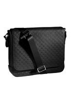 Messenger bag Verus - spade L