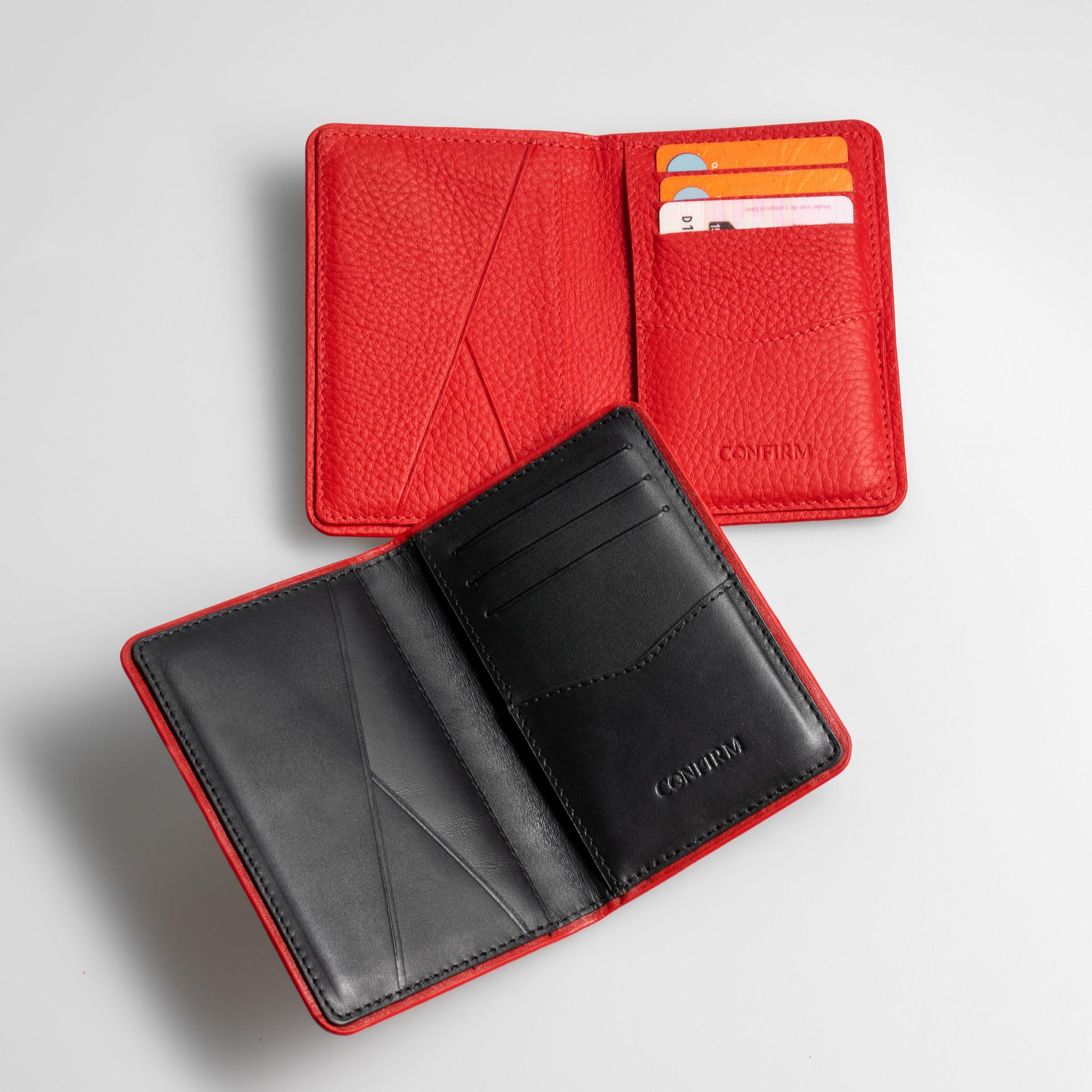 Confirm wallet Pecunia  - monaco-4