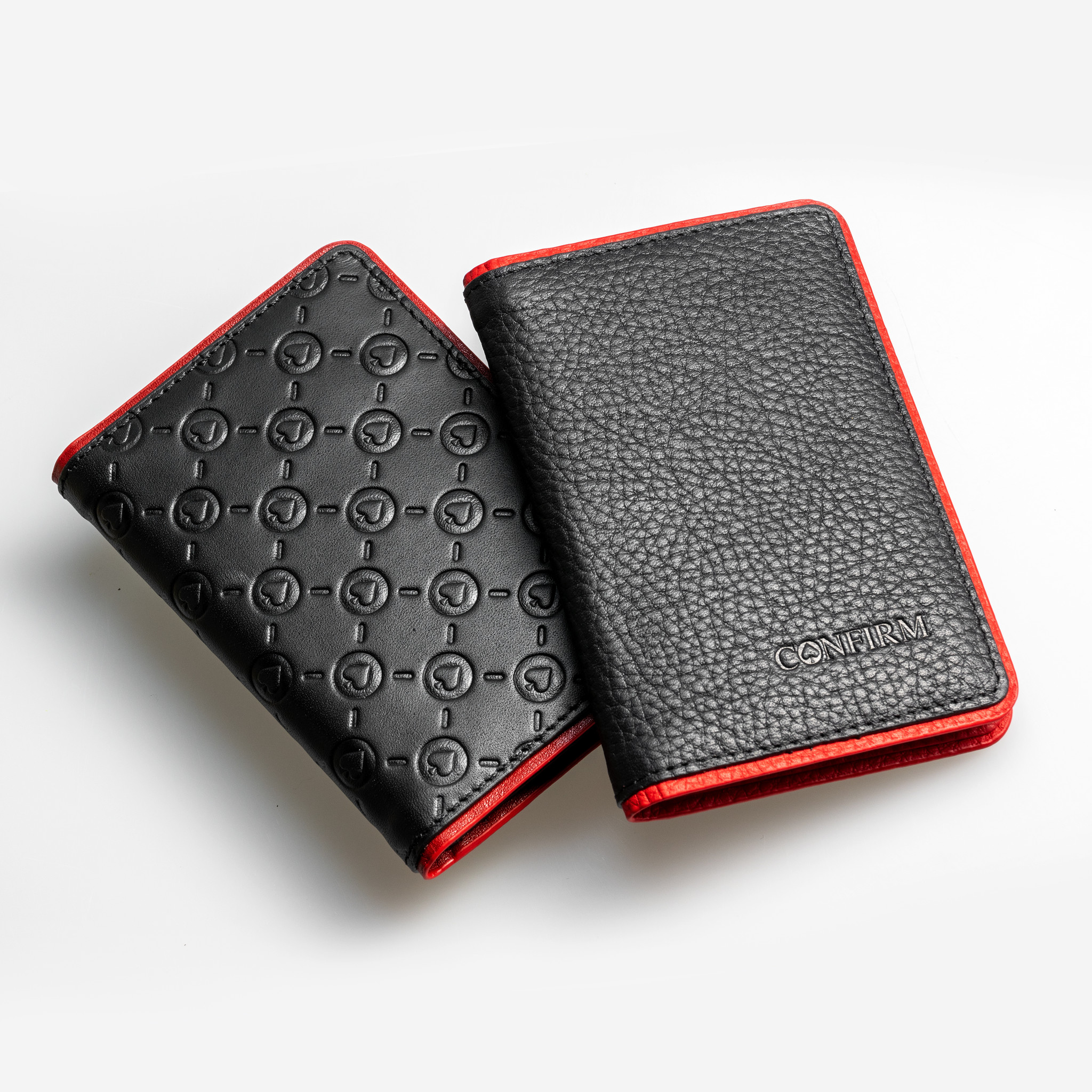Confirm wallet Pecunia  - monaco-5