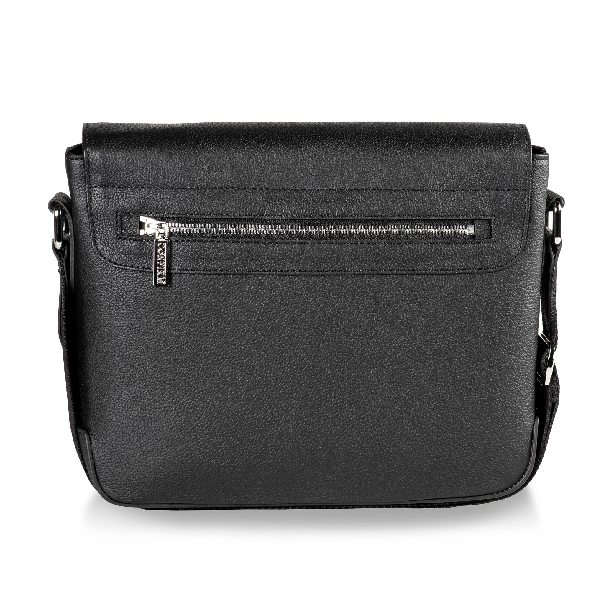 Confirm messenger bag Verus - monaco-3