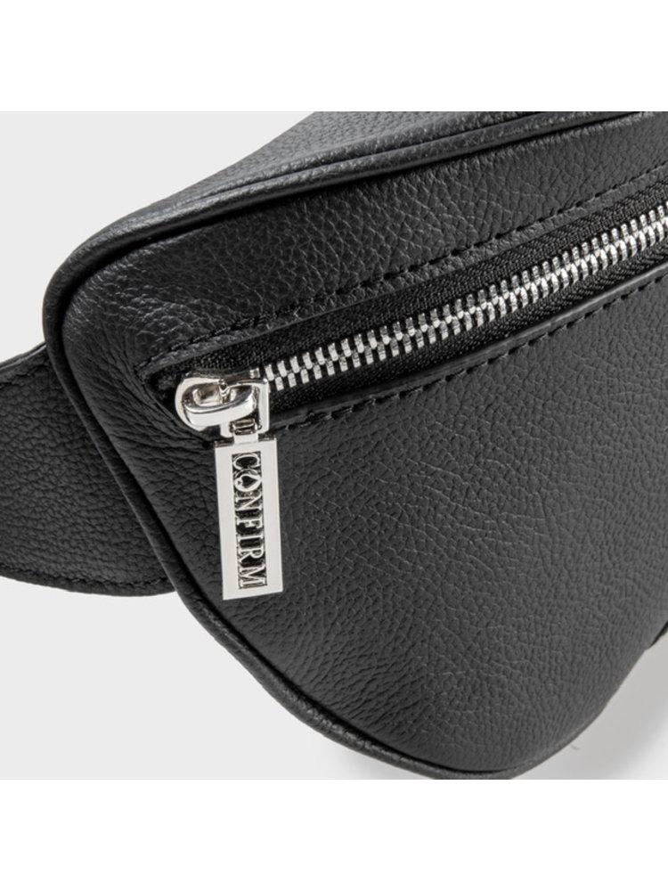 Confirm fanny bag Fortis - monaco