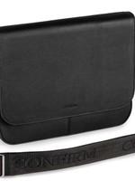 Messenger bag Verus - monaco