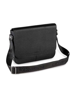 Messenger bag Verus - monaco M