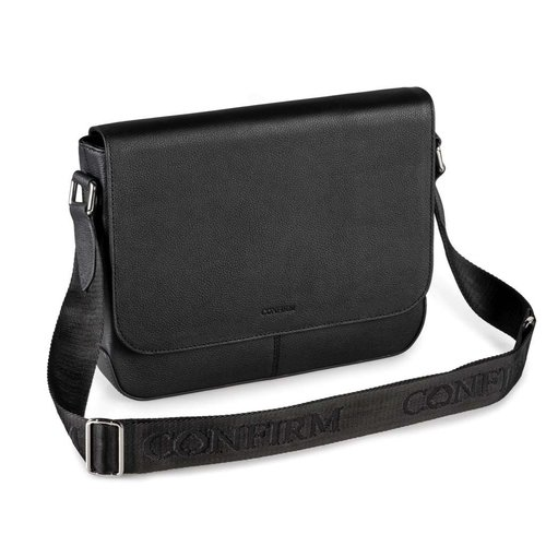 Messenger bag Verus - monaco