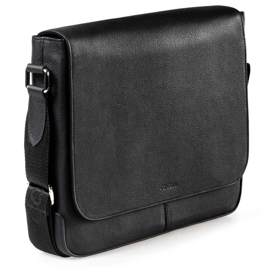 Confirm messenger bag Verus - monaco-2