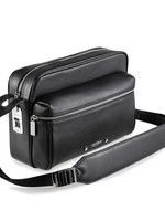 Messenger bag Identitas - TouchID