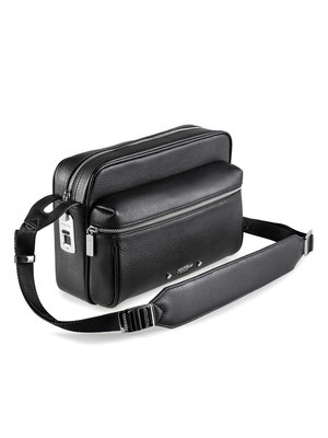 Messenger bag Identitas - TouchID