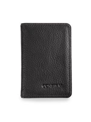 Wallet Pecunia  - monaco