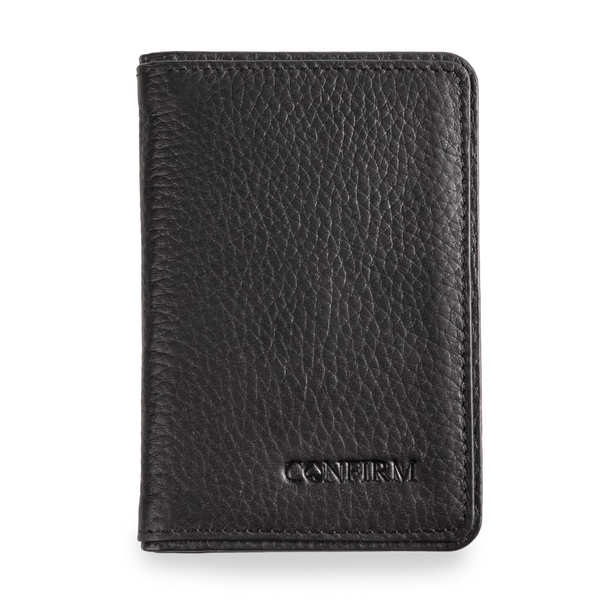 Confirm wallet Pecunia  - monaco-1