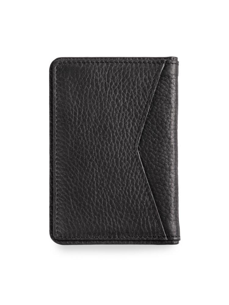 Confirm wallet Pecunia  - monaco