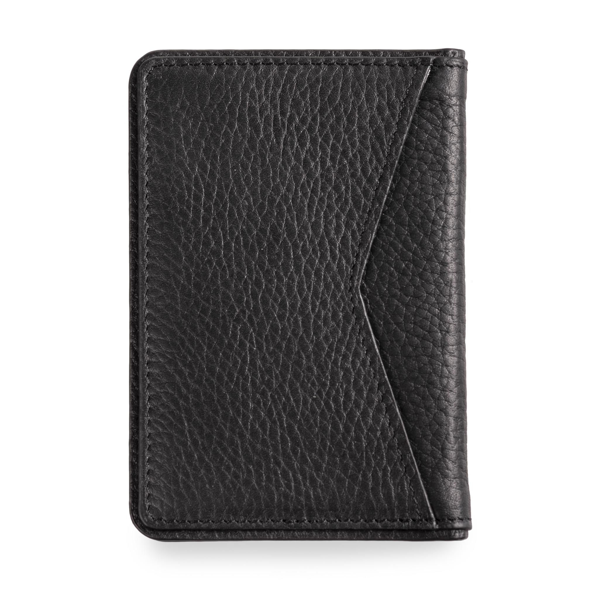 Confirm wallet Pecunia  - monaco-2