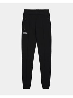 Joggingbroek Bandit  - zwart